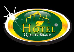 Beras Hotel Quality Brand